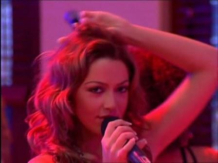 101444 h24 - Eurovision k�zlar�ndan hanGisi daHa G�zel?