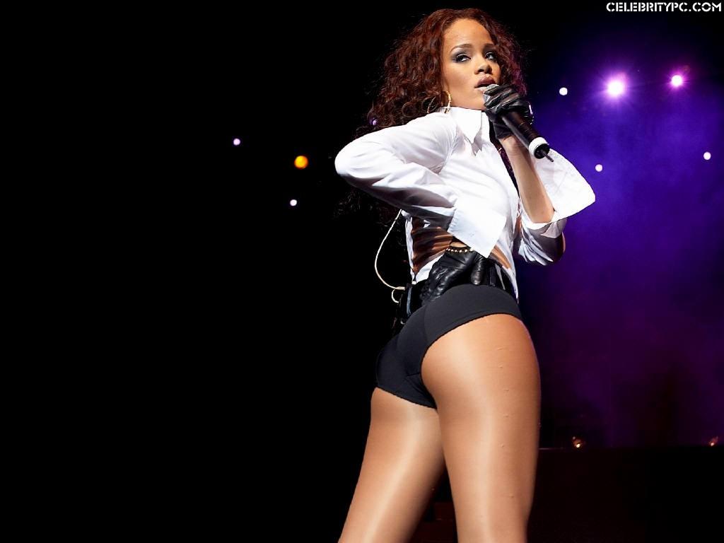 Rihanna seks foto 22983 фотография