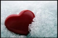 Sende ki Aşkı Sevdim
